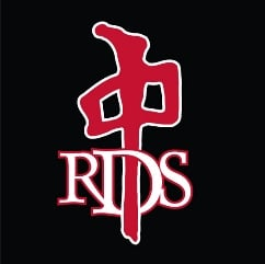 RDS Clothing