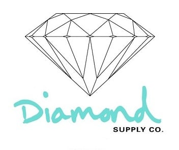 diamond supply co canada sk8 clothing canada