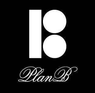 Plan B Has Risen Up From Nothing To Everything And That Is Why I Love Plan B  Skateboards.