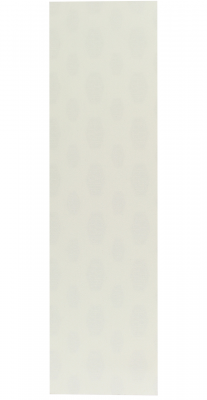 Jessup Crystal Clear Griptape 9X33 Sheet