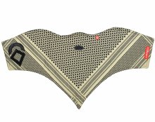 Airhole Facemask Standard 2 Layer Shemagh