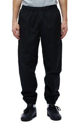 OBEY Outdoor Joggers, Black