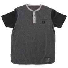 RDS Thames Henley, Dark Heather Black